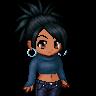 fassionchick004's avatar