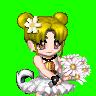 mariah_1991's avatar
