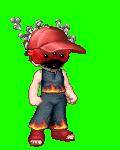 tetsuyanoma's avatar