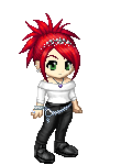 Pertinax Puella's avatar