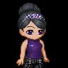 lee_lee2007's avatar