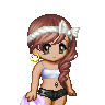 Death_Angel492's avatar