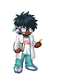 G-Corp Labtech 424's avatar