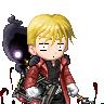 AskEdwardElric's avatar