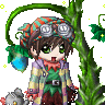 Nana Banana The Fruit-Cup's avatar