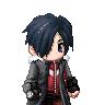 goblinimask's avatar