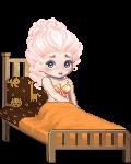 RosexRogue's avatar
