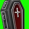 Ayato redwolf's avatar