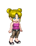 naked cutiepie's avatar