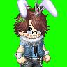 Bionic Bunny Ears's avatar