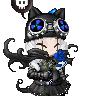 Hugs of Death's avatar