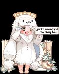 Mahou Potion's avatar