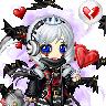 xX C R A Z Z Y  lOVE Xx's avatar