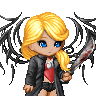 Skeree18's avatar