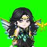 dark angel of darkness 2's avatar