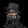 TriggerSad's avatar