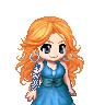 lazdee's avatar