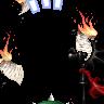 roguegdi's avatar