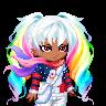 lady_tootsie's avatar