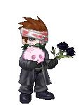 snakesta's avatar