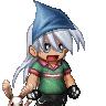 inuyasha_whitethunder's avatar