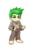 Blackjack401's avatar