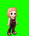 fa3ry's avatar
