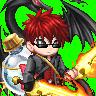 Gaara Sama 29's avatar