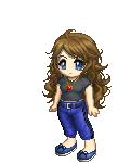 Aurics_Girl