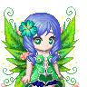 CrazierAnabelle's avatar