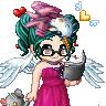 kikiarra's avatar