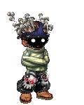 RandomKing52's avatar