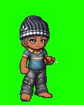 enzo the dofusien's avatar