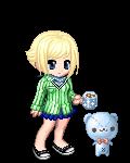 SakuxRyu's avatar
