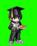 Emperor agumon's avatar