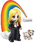 lucky172649's avatar
