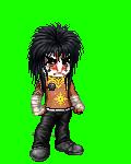 defunta666's avatar