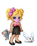 fluffybunnyboo's avatar