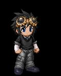 zeroztwo's avatar