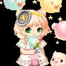 [ Fae-zzle Pop! ]'s avatar