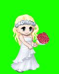 DCchan's avatar