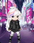 DA zombie RK's avatar