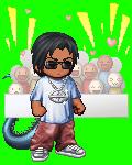 killerx100's avatar