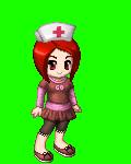 buttercup14's avatar