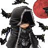 deadly dragon15's avatar