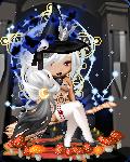 megadeath121's avatar
