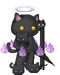 Palmer586's avatar