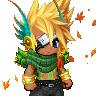 Sanjii9227's avatar