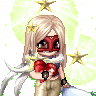 HoRseRiDer4LiFe's avatar