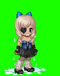 1sea spirt1's avatar